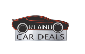 Orlando Car Deals in Maitland, FL 32751