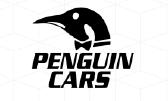 Penguin Cars in Jacksonville, FL 32226