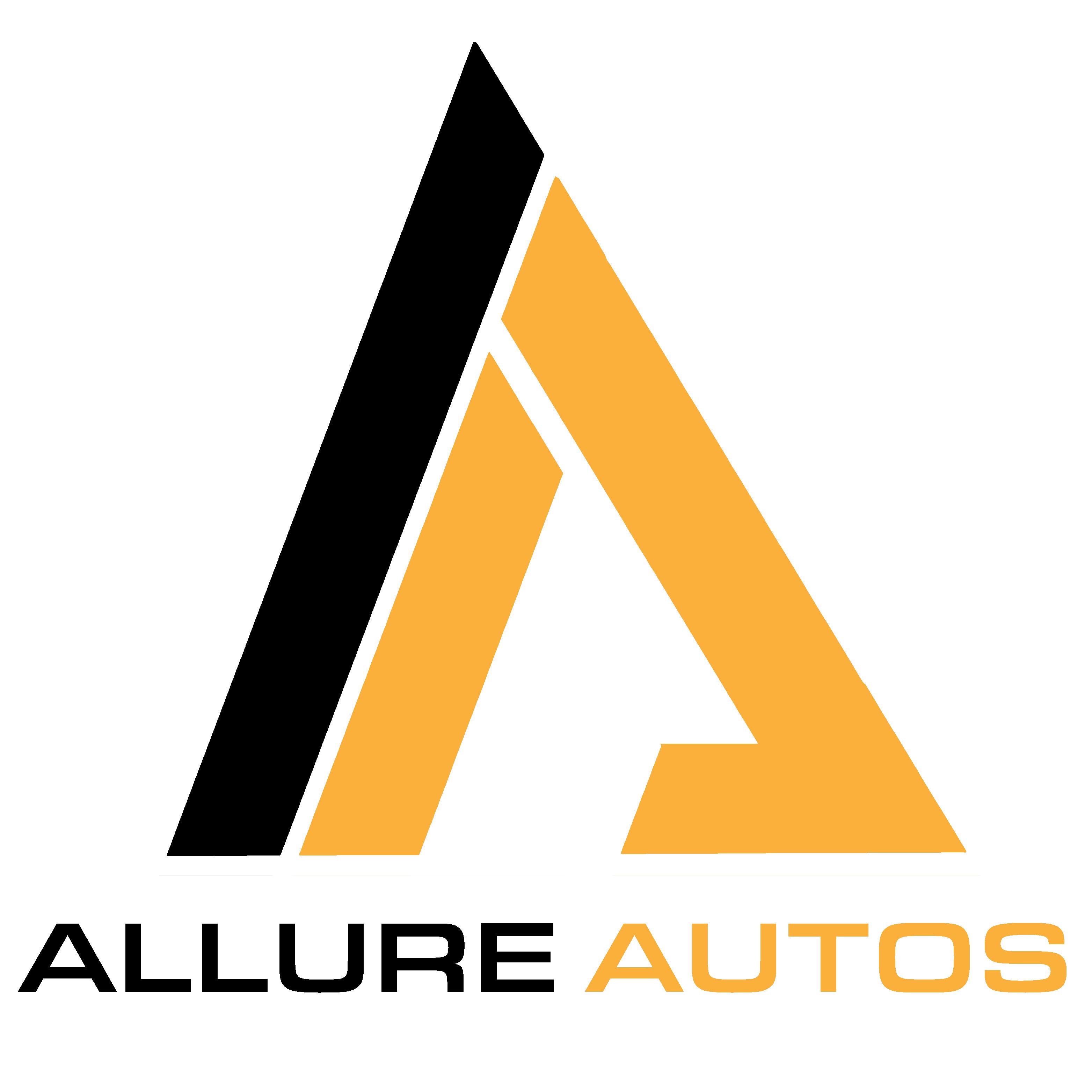 Allure Autos