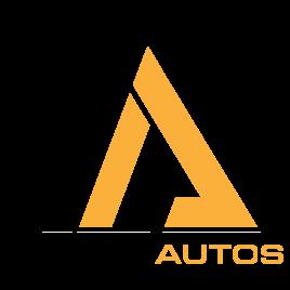Allure Autos (premium) in Marietta, GA 30067