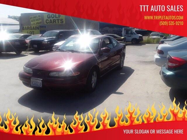 Ttt Auto Sales Spokane Valley Wa 99212 Buy Here Pay Here Autotrader Com