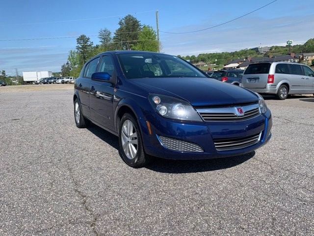 2008 Saturn Astra in Hickory, NC 28602-5144