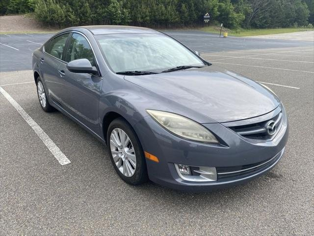 2009 Mazda MAZDA6 in Cumming, GA 30040