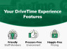 2017 Hyundai Accent in Glen Burnie, MD 21061-3716 - 1644536 24