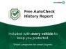 2017 Hyundai Accent in Glen Burnie, MD 21061-3716 - 1644536 16