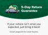 2017 Hyundai Accent in Glen Burnie, MD 21061-3716 - 1644536 4