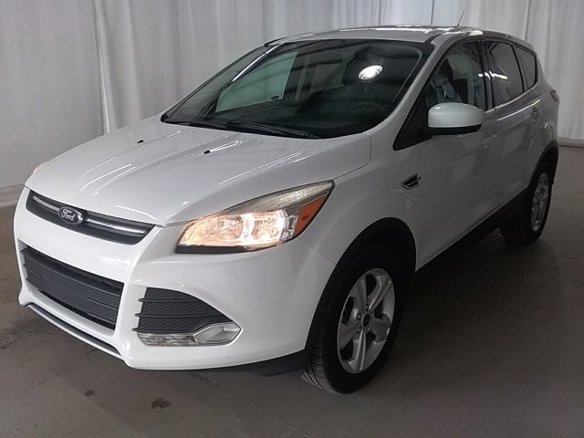 2013 Ford Escape in Lawrenceville, GA 30043