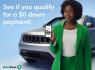2016 Dodge Grand Caravan in Birmingham, AL 35215-7804 - 1653953 32
