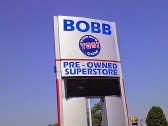 Bobb Automotive in Columbus, OH 43228