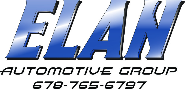 Elan Automotive Group (premium) in Buford, GA 30518