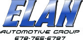 Elan Automotive Group in Buford, GA 30518