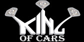 King of Cars in Pasadena, TX 77504