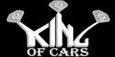 King of Cars in Pasadena, TX 77504