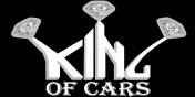King of Cars (premium) in Pasadena, TX 77504
