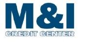 M & I  Credit Center (premium) in Highland Park, IL 60035