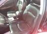 2006 Buick LaCrosse in Littlestown, PA 17340-9101 - 405348 72