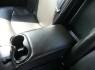 2006 Buick LaCrosse in Littlestown, PA 17340-9101 - 405348 89