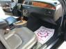 2006 Buick LaCrosse in Littlestown, PA 17340-9101 - 405348 83