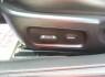 2006 Buick LaCrosse in Littlestown, PA 17340-9101 - 405348 71