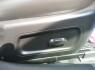 2006 Buick LaCrosse in Littlestown, PA 17340-9101 - 405348 84