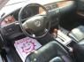 2006 Buick LaCrosse in Littlestown, PA 17340-9101 - 405348 68
