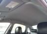 2006 Buick LaCrosse in Littlestown, PA 17340-9101 - 405348 79