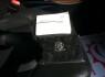 2006 Buick LaCrosse in Littlestown, PA 17340-9101 - 405348 85