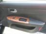 2006 Buick LaCrosse in Littlestown, PA 17340-9101 - 405348 82