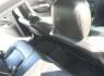 2006 Buick LaCrosse in Littlestown, PA 17340-9101 - 405348 87