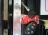 2006 Buick LaCrosse in Littlestown, PA 17340-9101 - 405348 90