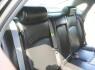 2006 Buick LaCrosse in Littlestown, PA 17340-9101 - 405348 88