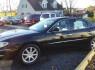 2006 Buick LaCrosse in Littlestown, PA 17340-9101 - 405348 93