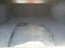 2006 Buick LaCrosse in Littlestown, PA 17340-9101 - 405348 91