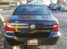 2006 Buick LaCrosse in Littlestown, PA 17340-9101 - 405348 94