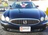 2006 Buick LaCrosse in Littlestown, PA 17340-9101 - 405348 92