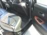 2006 Buick LaCrosse in Littlestown, PA 17340-9101 - 405348 86
