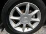 2006 Buick LaCrosse in Littlestown, PA 17340-9101 - 405348 81