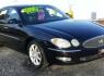 2006 Buick LaCrosse in Littlestown, PA 17340-9101 - 405348 66