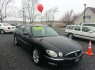 2006 Buick LaCrosse in Littlestown, PA 17340-9101 - 405348 98