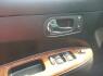 2006 Buick LaCrosse in Littlestown, PA 17340-9101 - 405348 70