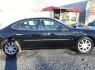 2006 Buick LaCrosse in Littlestown, PA 17340-9101 - 405348 95