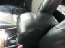 2006 Buick LaCrosse in Littlestown, PA 17340-9101 - 405348 77