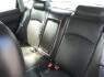 2006 Buick LaCrosse in Littlestown, PA 17340-9101 - 405348 69