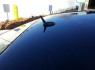 2006 Buick LaCrosse in Littlestown, PA 17340-9101 - 405348 96