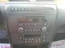 2006 Buick LaCrosse in Littlestown, PA 17340-9101 - 405348 75