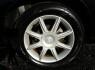 2006 Buick LaCrosse in Littlestown, PA 17340-9101 - 405348 97