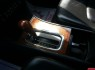 2006 Buick LaCrosse in Littlestown, PA 17340-9101 - 405348 76