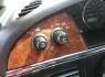 2006 Buick LaCrosse in Littlestown, PA 17340-9101 - 405348 80
