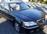 2002 Acura RL in Littlestown, PA 17340 - 405356 145
