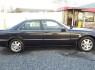 2002 Acura RL in Littlestown, PA 17340 - 405356 142